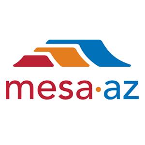 City of Mesa AZ