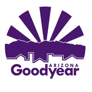 City of Goodyear AZ
