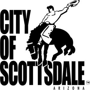 City of Scottsdale AZ